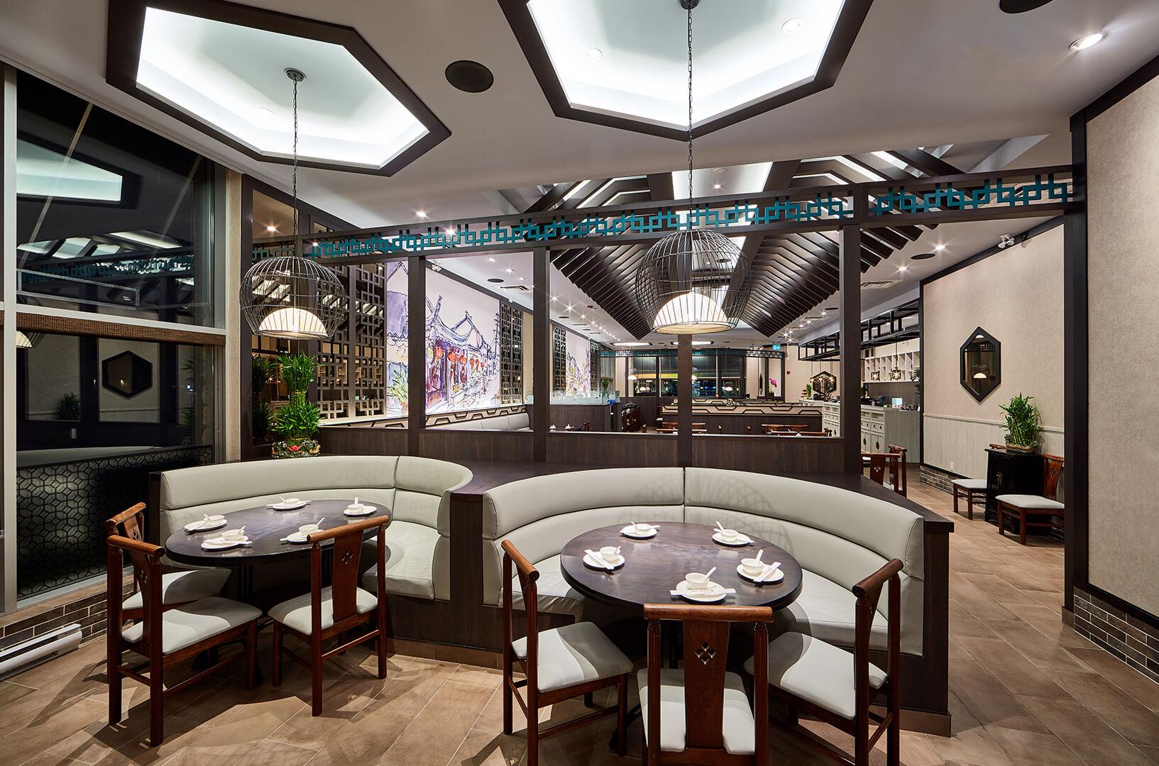 Chinese Restaurant Aurora Toronto S Finest Asian Cuisine Lee Chen
